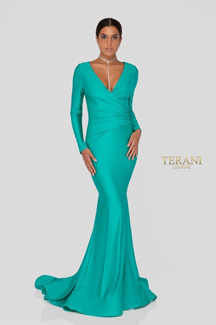 Terani Style #1912P8281