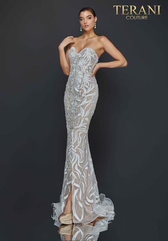 Terani Style No.2011P1067