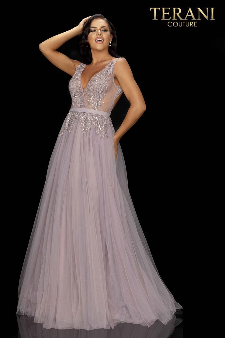 Terani Style #2011P1109