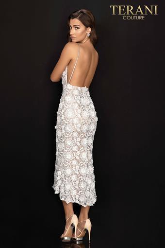 Terani Style #2011C2013