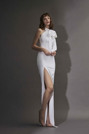 Tal Kedem Main April 2020 Dress-11