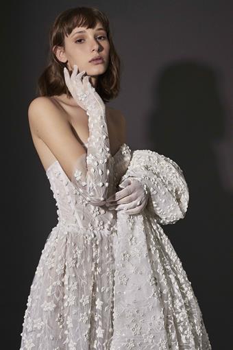 Tal Kedem Main April 2020 Dress-4