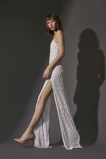 Tal Kedem Main April 2020 Dress-6