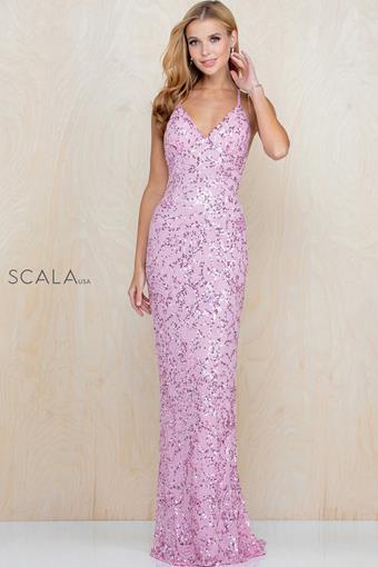 Scala Scala Style #47542