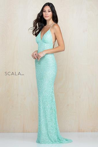 Style #47551