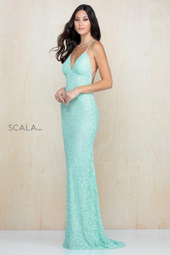 Scala 47551