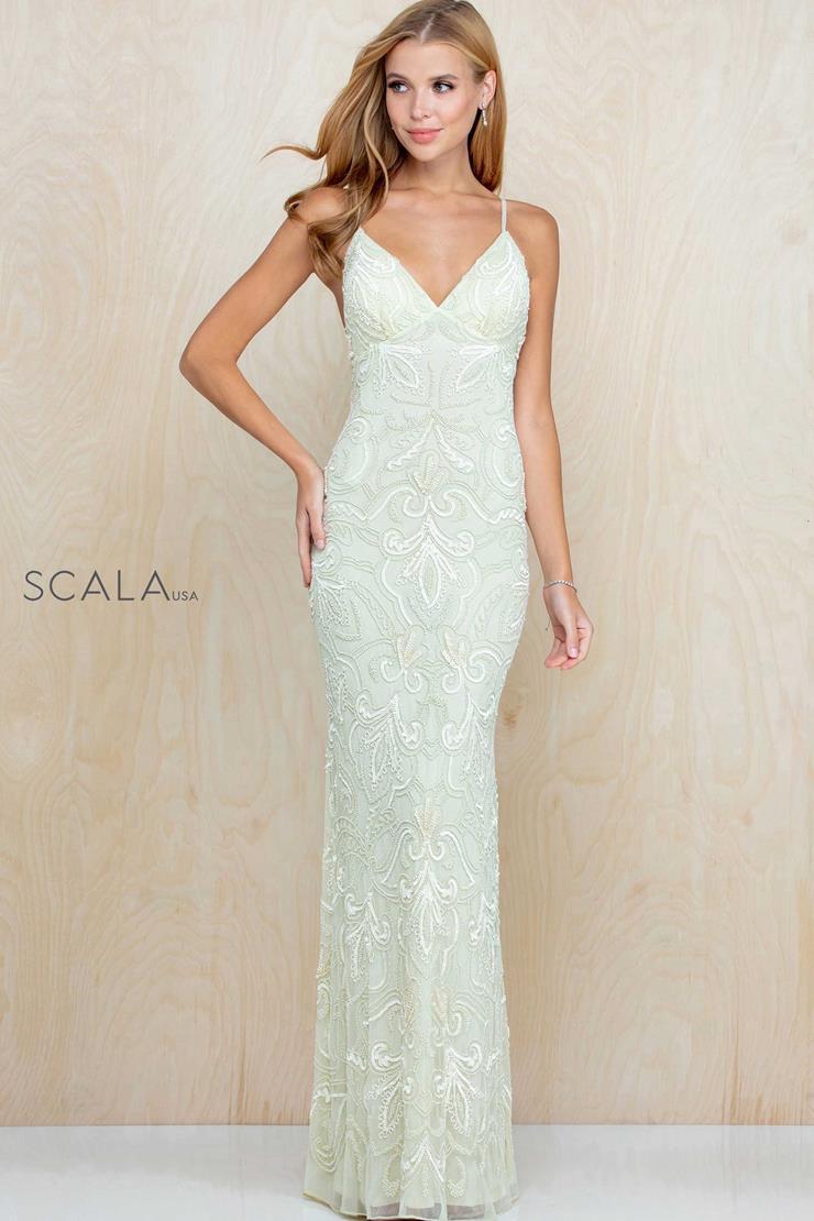 Scala Style: 48557 Image
