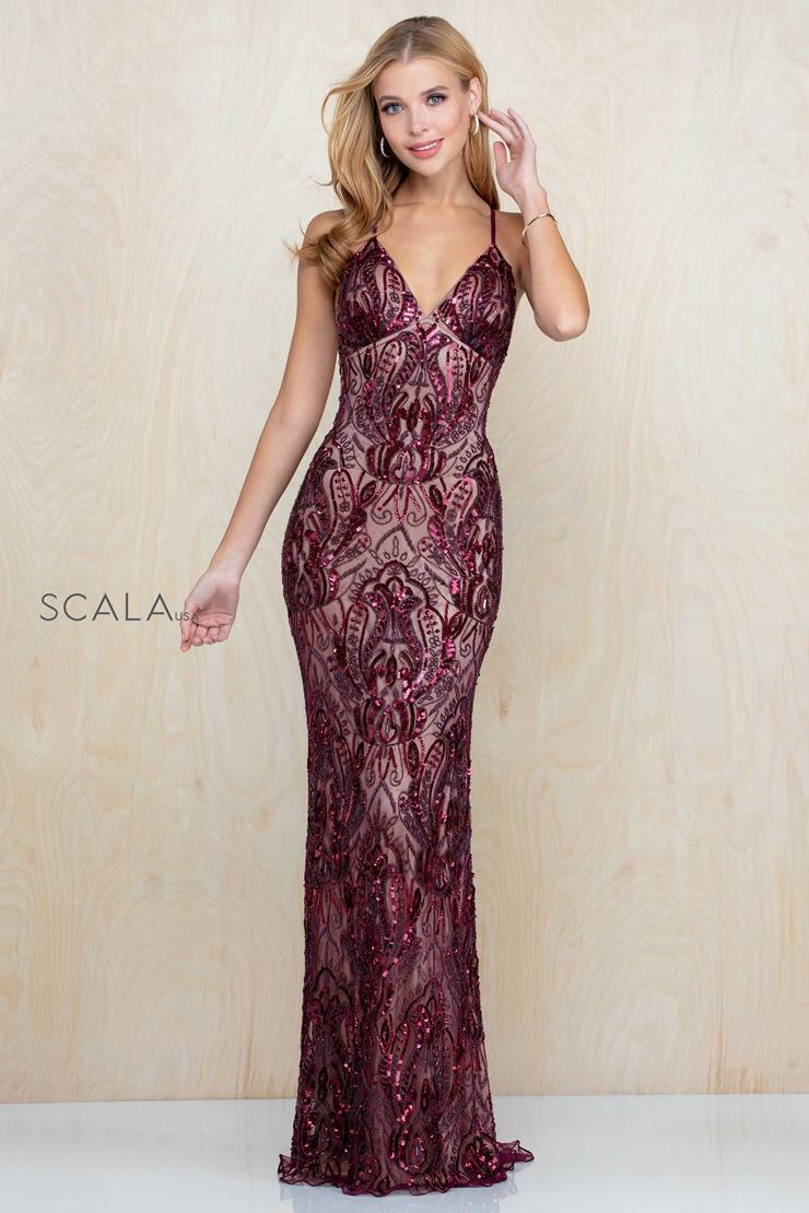 Scala Style #48710