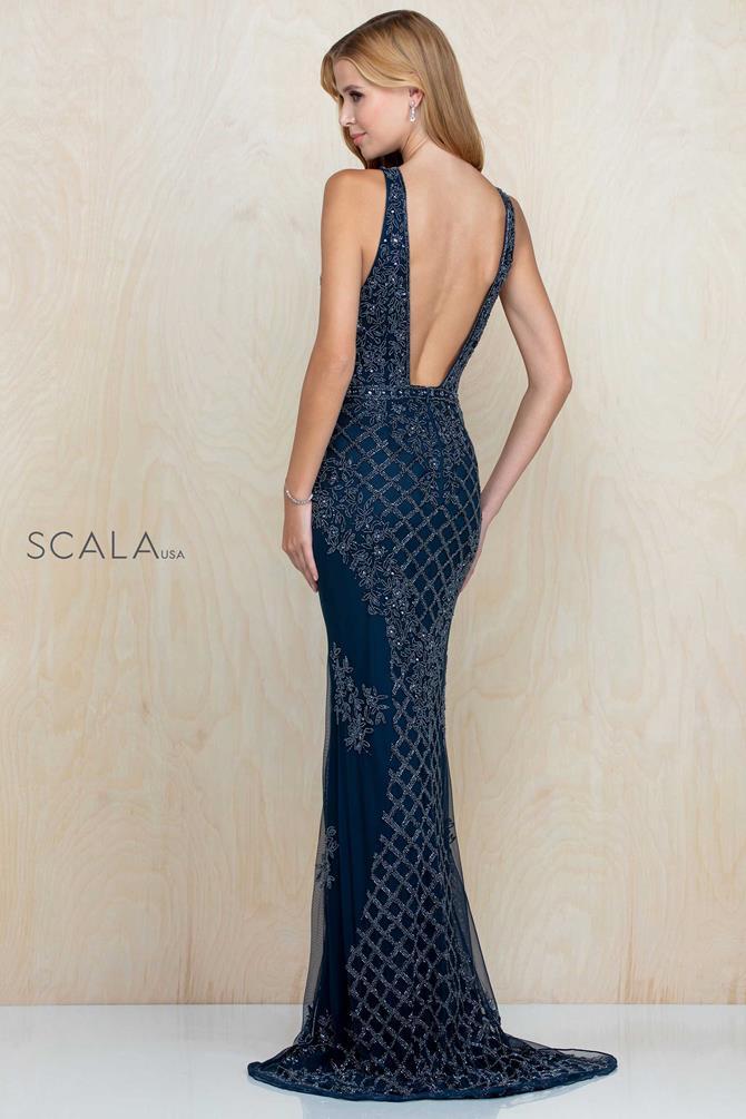 Scala 48787