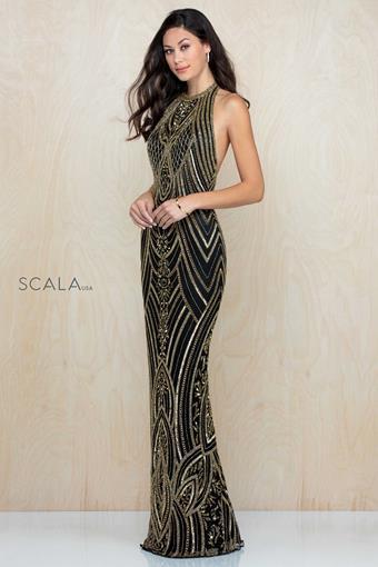 Style #48793