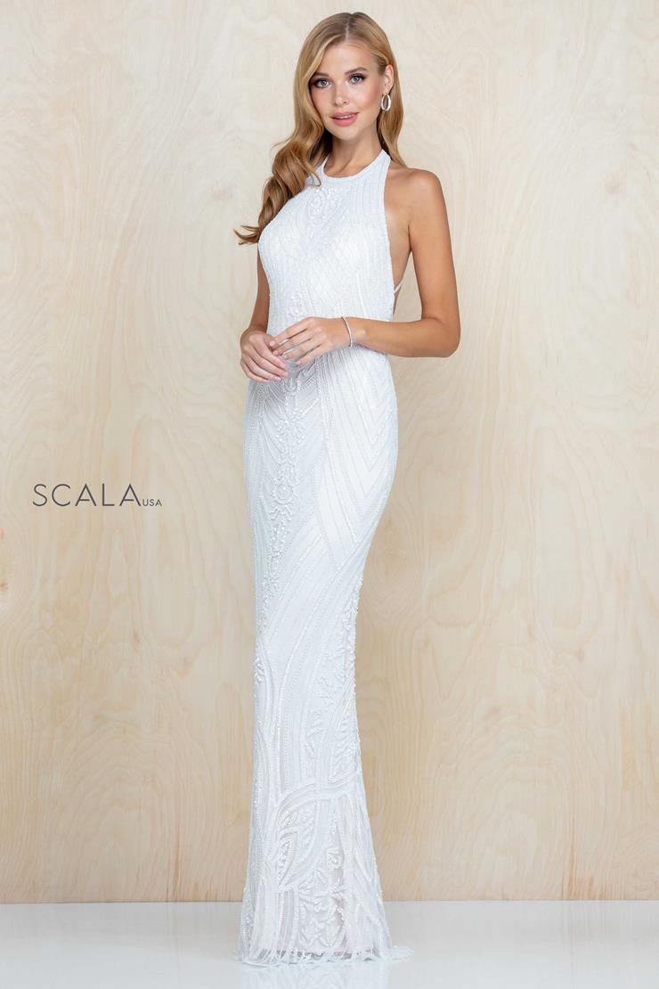 Scala Style: 48793 Image