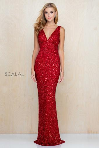 Style #48883