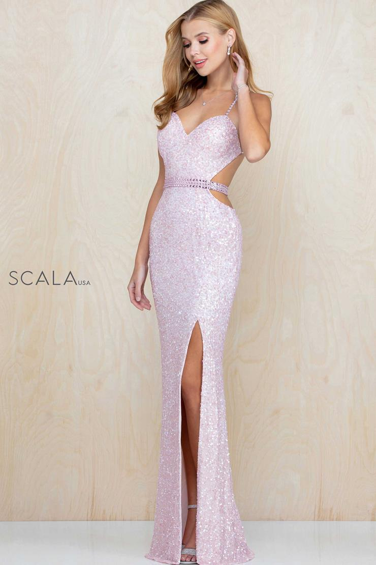 Scala Style #48931