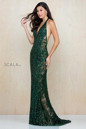 Scala Scala Style #48959
