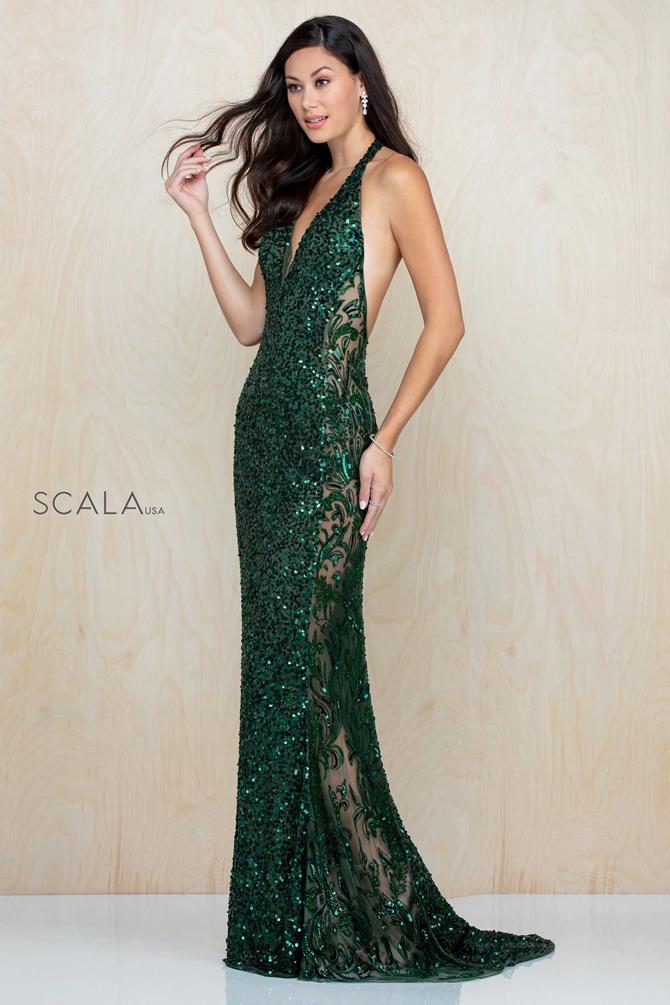 Scala 48959
