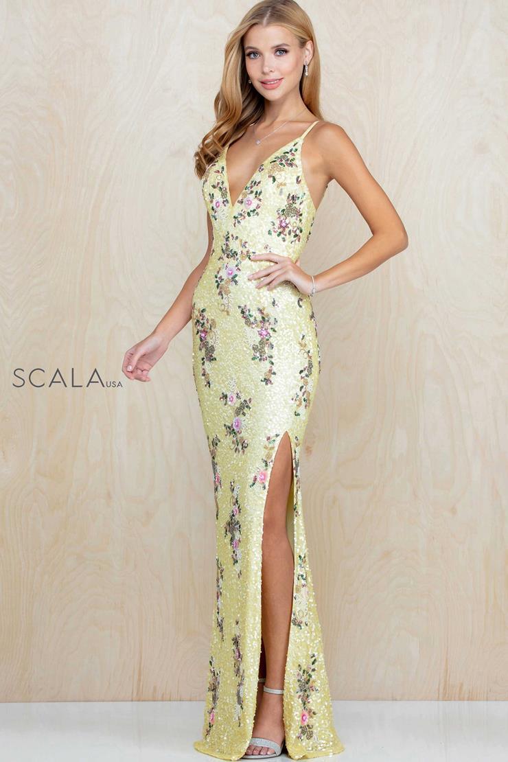 Scala Style: 48965 Image