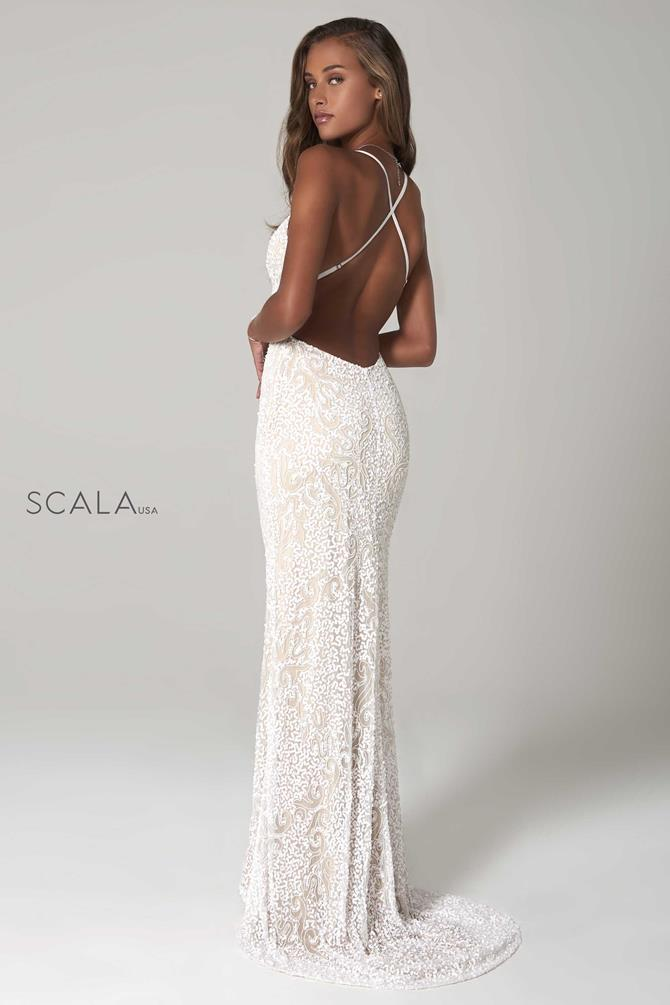 Scala 48977