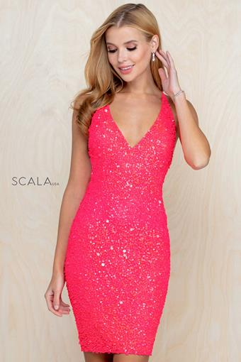 Scala Style #60060
