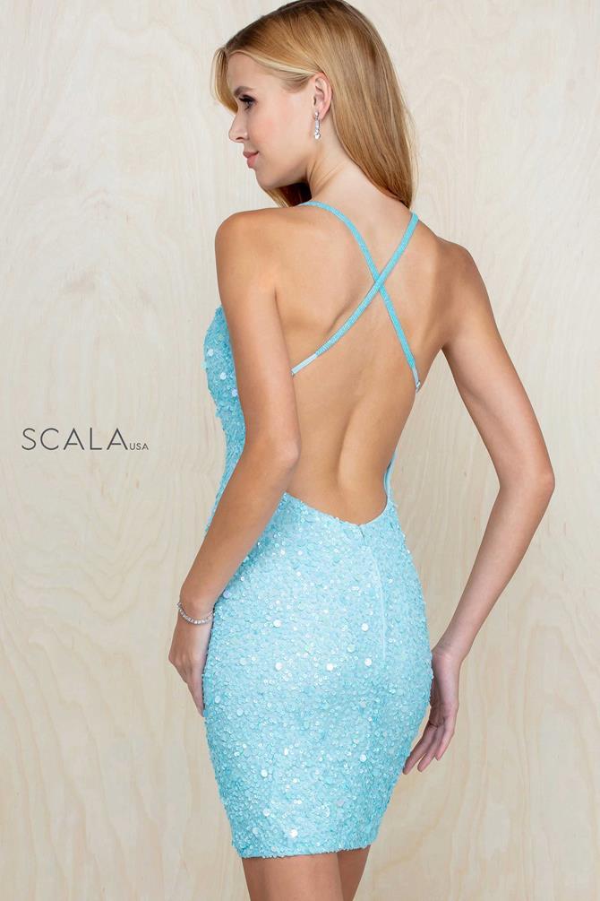 Scala 60060