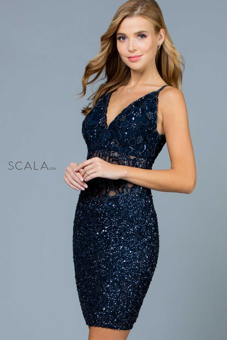Scala Style #60062