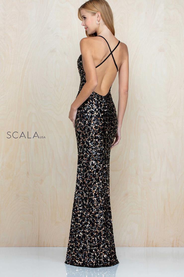 Scala Style #60073
