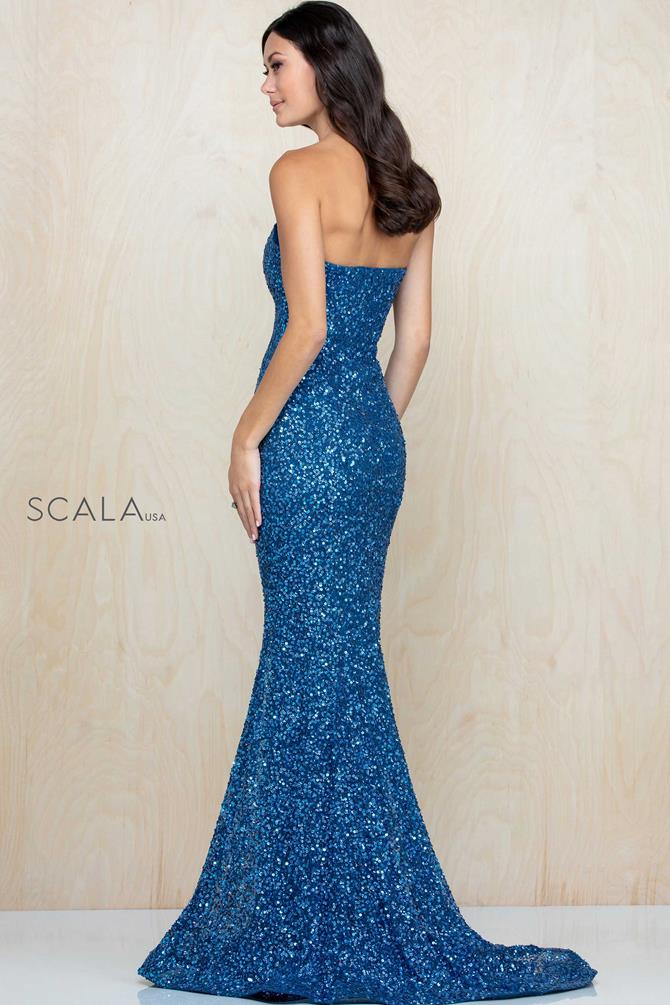 Scala 60093