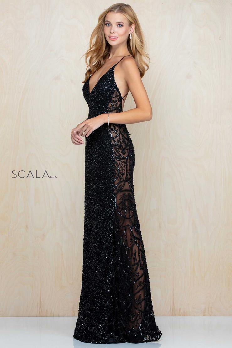 Scala Style #60096
