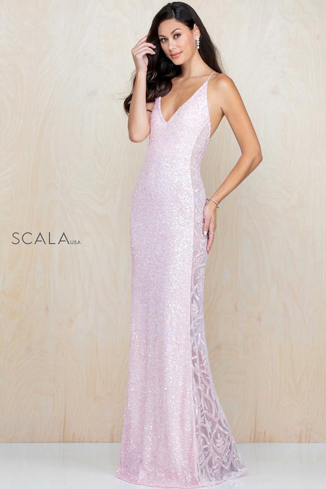 Scala 60096