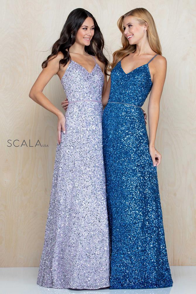 Scala 60109