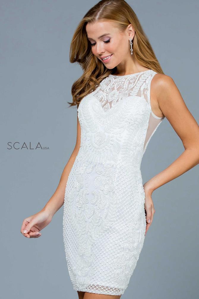Scala 60133