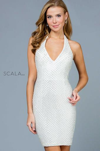 Scala Scala Style #60176