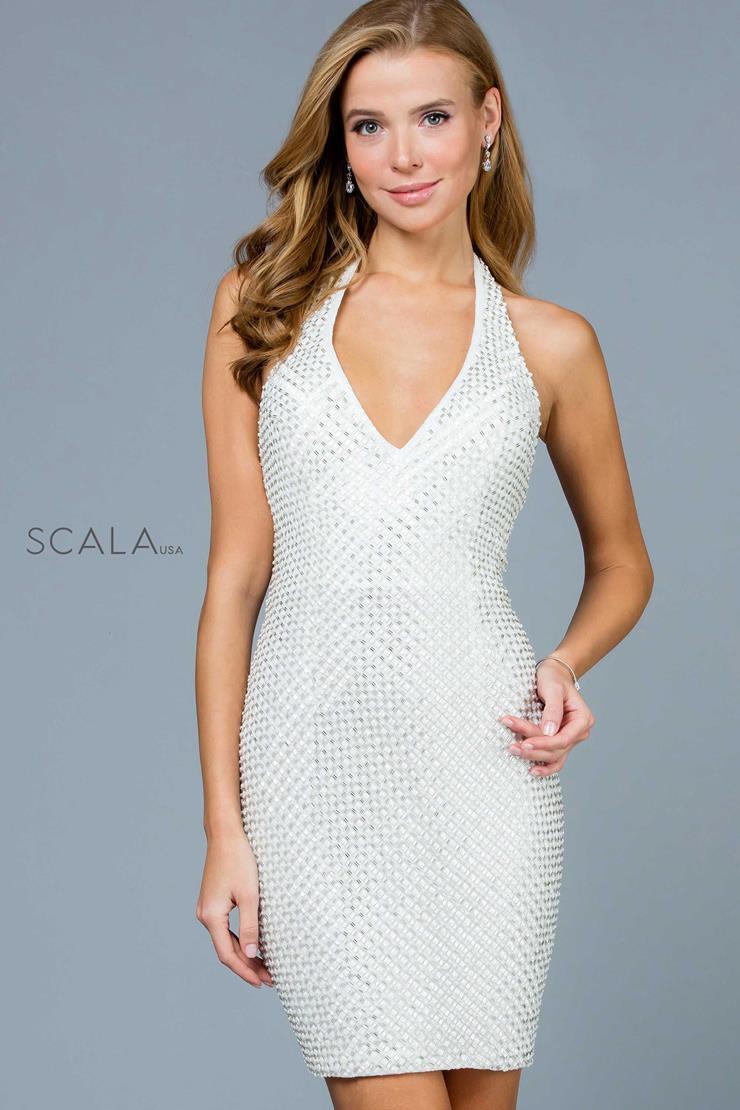Scala Style #60176
