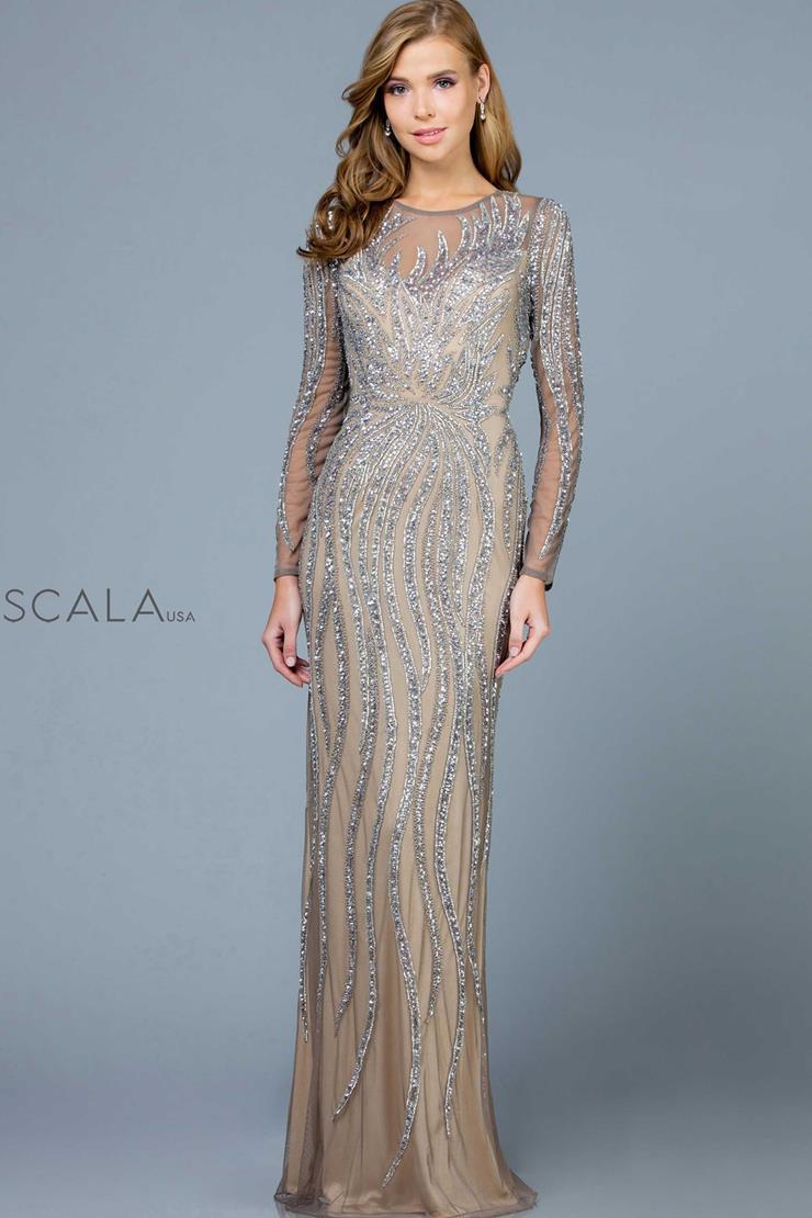 Scala Style #60189