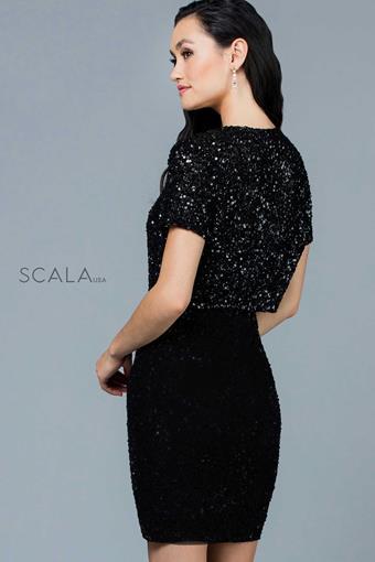 Scala 60200