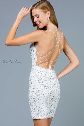 Scala 60201