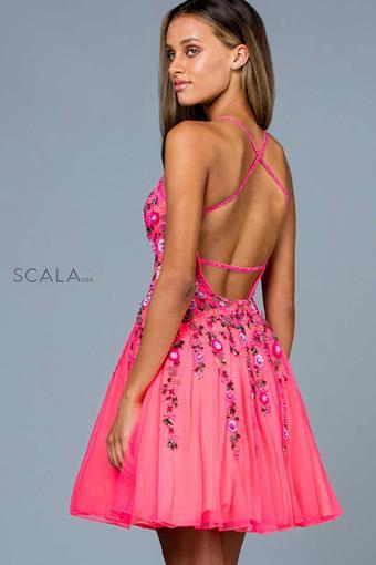 Scala Scala Style #60203