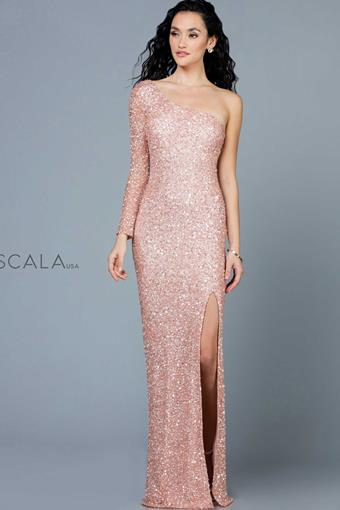 Scala Style #60205