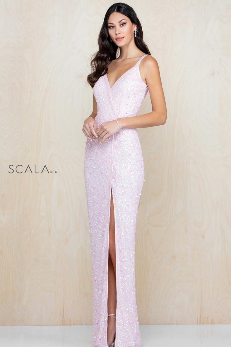 Scala Style #60210  Image