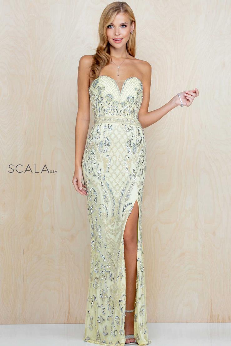 Scala Style #60212