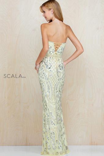 Scala 60212