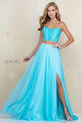 Style #60214