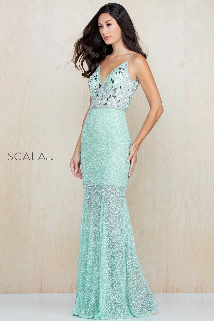 Scala Style #60217