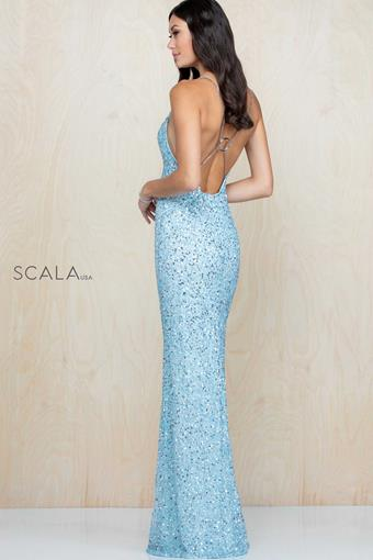Scala 60218