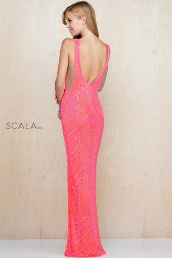 Scala 60222