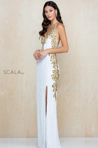 Scala 60225