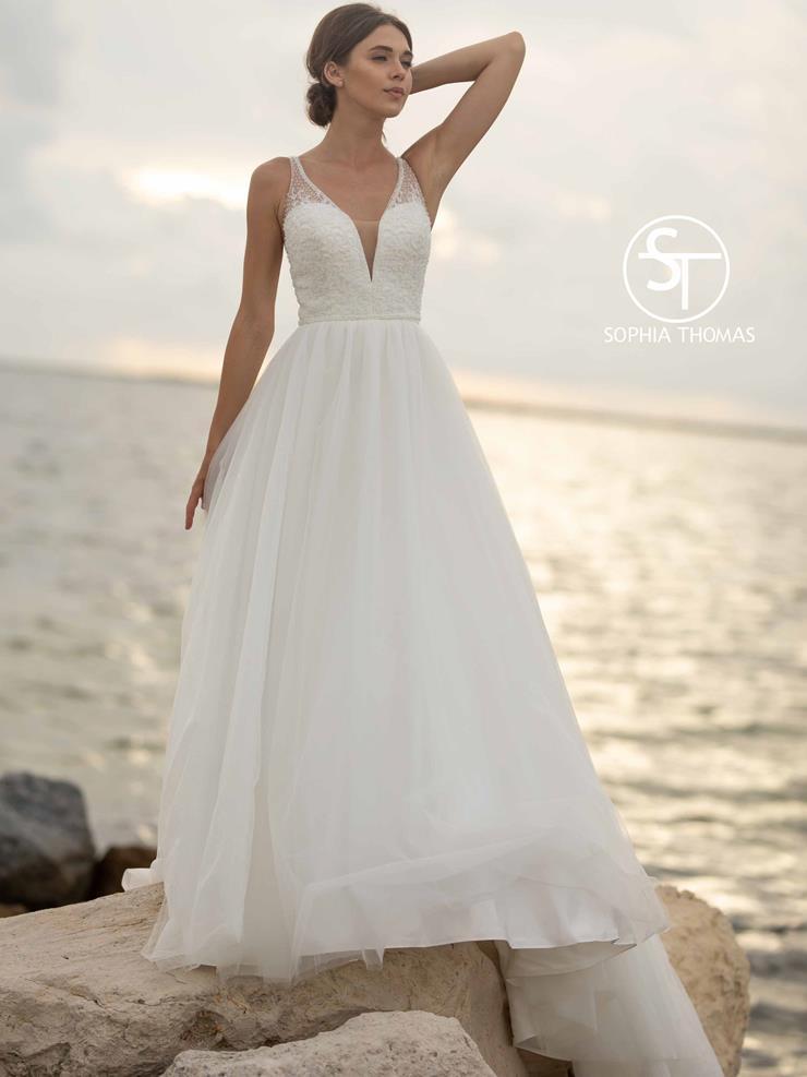 Sophia Thomas Designs Style #B123  Image