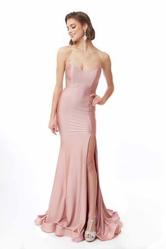 Style #6544H