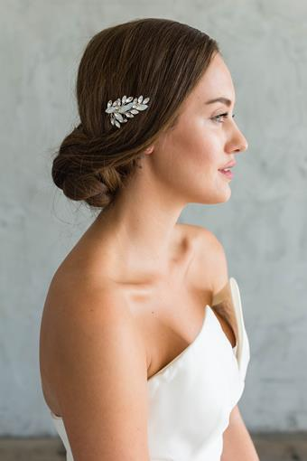 Brides and Hairpins ANABELLE COMB