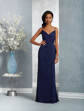 Alfred Angelo Style #7415