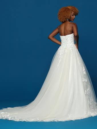Davinci Bridal  50634